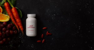 multivitamin-immune-booster